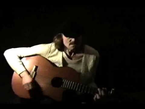 I Got A Name - JIM CROCE - Cover - Lay Down Your Weary ...