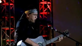 "Video Dasyat, Aransemen Terbaru Lagu ""Satu Satu"" Iwan Fals download MP3, 3GP, MP4, WEBM, AVI, FLV Desember 2017"