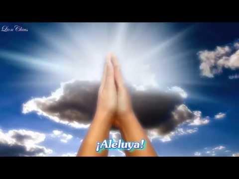 HALLELUJAH - Il Divo (Lyrics)(Subtitulada)