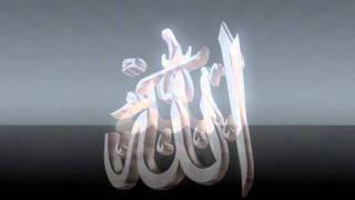 ALLAH HU ALLAH HU ~SHIQQI~.wmv