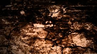 Fallen Horizon - Darkened Days