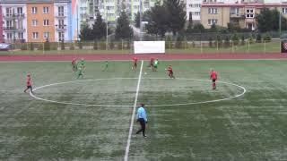 Escola - Karpaty 0:0