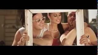 Kaira  y English Music Video Song BDmusic25 Com 720p x264