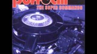 Puffball - I Own The Road