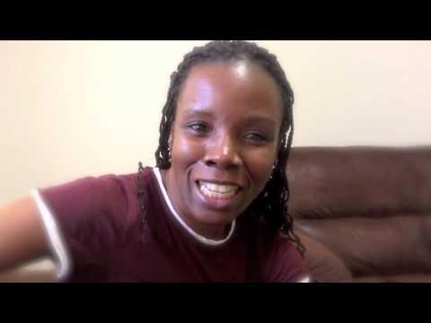 Innovate Ghana - Kaufmann Update