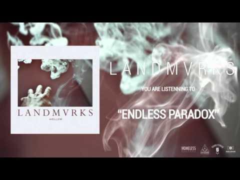 LANDMVRKS - Endless Paradox