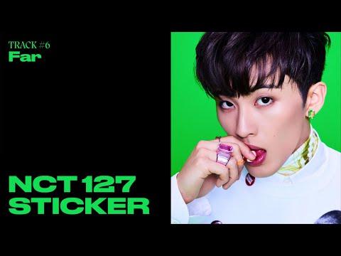 NCT 127 – FAR
