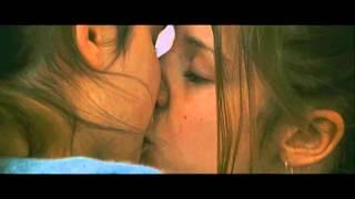 La vita di Adele il primo bacio parte 2