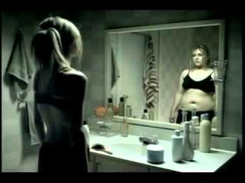 Hookup someone who has an eating disorder