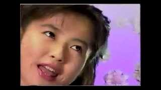 三浦理恵子 - 水平線でつかまえて