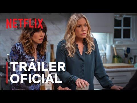 Muertos para mí: Temporada 2 | Tráiler oficial | Netflix