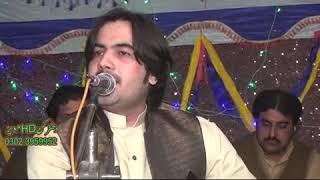 Best Dhamaal of Arsalan khan shadi progaram imran khan khaglanwala _Taloo e shir _shame qalander