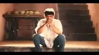 Ashfaq Ahmed Dukhi Sanwal Mithra Dilbar Jani,, full song