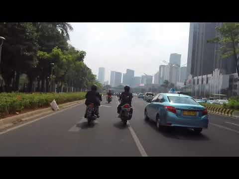 keliling-kota-jakarta-september-2019,-motovlog-jakarta-city,-moto-vlog-jalan-jakarta-pagi-hari-part1