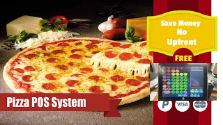 Free point of sale system for pizza with delivery http://www.brianmyunitedbankcardagent.com harbortouch elite combines state-of-the-art software top-of-...