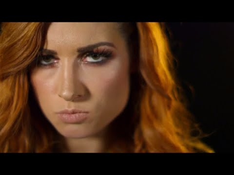 WWE 24 – Becky Lynch: The Man is now available on-demand on WWE Network