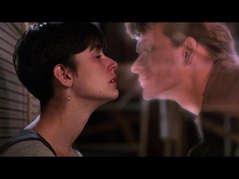 7 лучших фильмов, похожих на Привидение (1990)