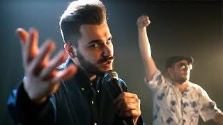 МАМА ОТЛИЧНИКА, ПРОСТИ (премьера клипа)