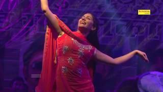 सपना ने बिहार में होली से पहले सबको रंगा अपने रंग में पूरा बिहार मस्ती में डूबा Sapna Bihar Dance