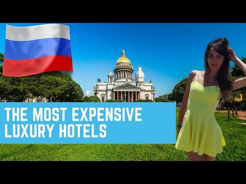 the-most-expensive-hotels-of-st.-petersburg