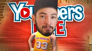 CLICKBAIT TITLES • Youtubers Life Gameplay