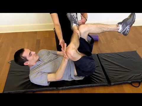 hqdefault - Lower Back Pain Above Hip Bone