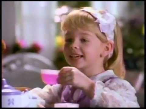 90's Commercials Vol. 86