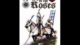 Война Роз - Одна идеальная роза (S01 E04) sl.