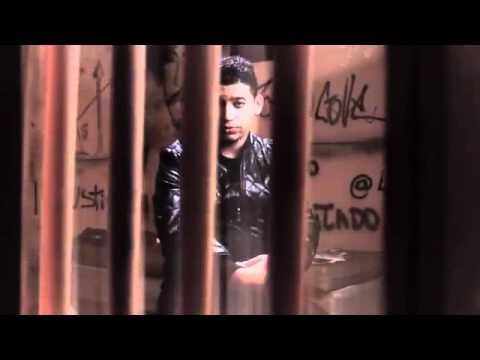 Poeta Callejero - Esperando Por Ti Lyrics   Musixmatch