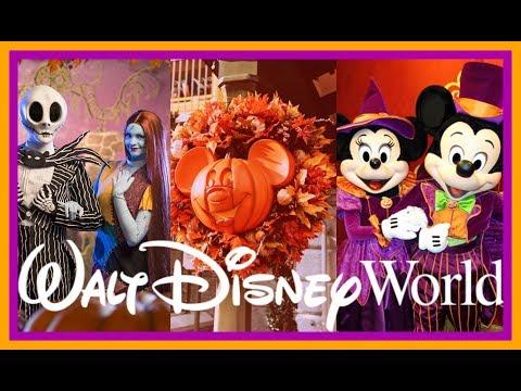 top-6-best-of-mickey's-not-so-scary-halloween-party!- stix-top-6 -walt-disney-world/magic-kingdom