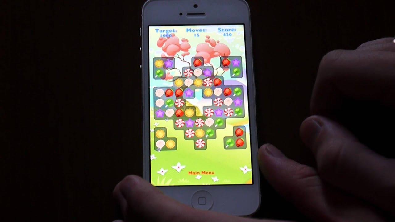 ryukendo iphone