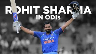 ROHIT SHARMA / MR.200/WHATSAPP STATUS