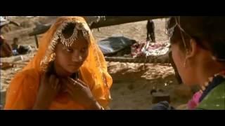 die Geschichte der Roma-Zigeuner-Migration durch Asien und Europa m Laufe der Jahrhunderte