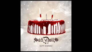 SadDoLLs - Happy Deathday