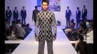 City42 Special Pak India Peace Rang Musical & Fashion Show PC Hotel Part 02