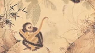 """Б. Акунин """"Жизнь замечательных людей и животных"""" Глава """"Дворец Желанных Чудовищ"""""""