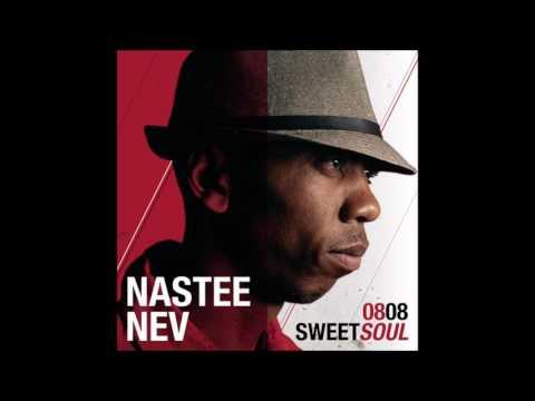 DJay M'lesure To Nastee Nev - Difela