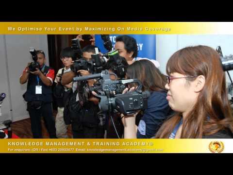 Media Coverage for International Medical Genetics Conference 2014
