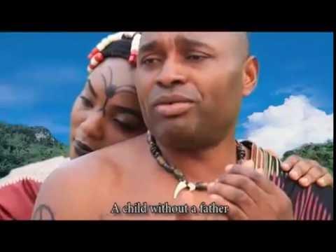 ikem vol 1 - Chioma Chukwuka Epic Song