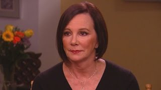 EXCLUSIVE: Marcia Clark Says Watching 'American Crime Story' Was 'Enormously Painful'