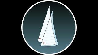LEO MORACCHIOLI - Sail (KARAOKE)
