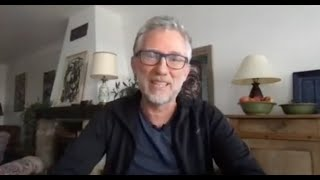 Holochain - Ep #18: Extract on our Digital Selves with Jean-François Noubel