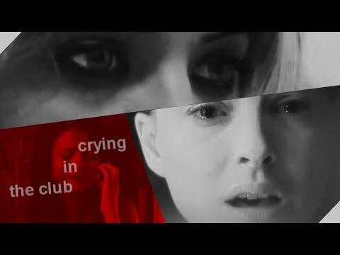 Camila Cabello - Crying In The Club (Türkçe Çeviri)  Epilepsi Hastaları İçin Tehlike Oluşturabilir !