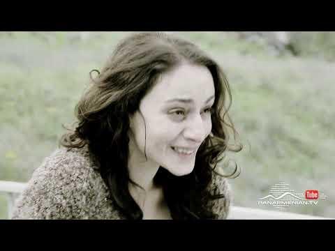 Սիրուն Սոնա, Սերիա 98 / Beautiful Sona / Sirun Sona