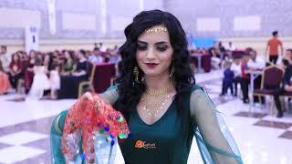 حفلة زفاف _ شهاب & صابرين _ 2