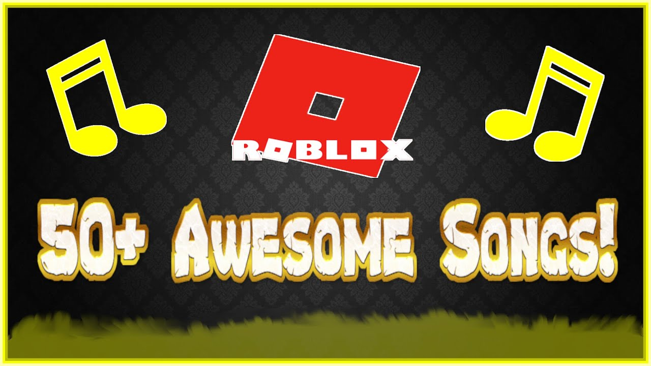 Billie Eilish Xanny Roblox Id Roblox Music Code Youtube Some Roblox Codes Throwaways From 25 Fan Requested Roblox Codes By Thacodeplug