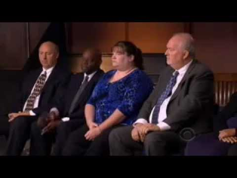 60 MINUTES highlights The WorkPlaces Platform to Employment Program.mp4