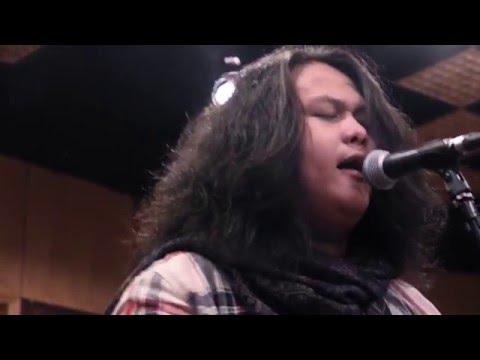 Miracle Worker - Medley Lagu Daerah (LIVE)