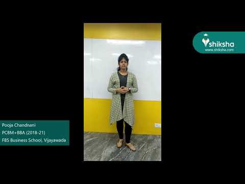 fbs-business-school,-vijayawada--college-review-by-the-students