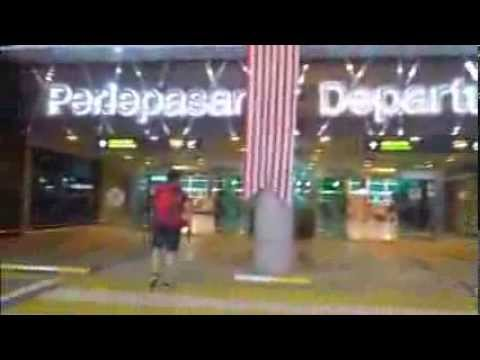 Viaje a Singapur y Malasia, agosto 2013